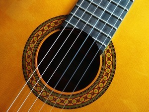The Best Guitar Scales to Learn